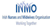 INMO: Health service remains in a critical situation