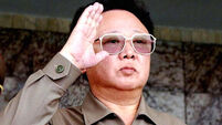 Kim Jong Il 'wanted $10bn before agreeing to summit'