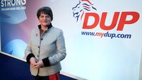 DUP and UUP leaders offer contrasting perspectives on NI to Scotland tunnel