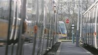 New warning signs to be installed to stop 'trap-and-drag' incidents on Luas