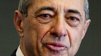 'Tale of Two Cities' ex-New York governor Mario Cuomo dies