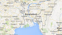 Senior member of Bangladesh Islamic party sentenced to death by war crimes tribunal