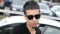 N-Dubz' Dappy launched 'unprovoked attack', court hears