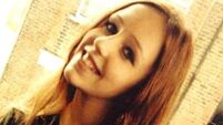 Police searching for missing schoolgirl arrest second man