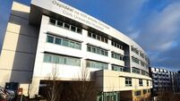 Coronavirus: South/South-West hospitals maintain strict visitor restrictions