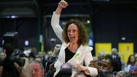 Lynn Boylan and former Mayor of Derry among Sinn Féin's candidates for the Seanad