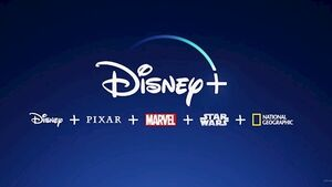 Disney+ to provide 'much needed respite' with Irish streaming launch