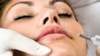 Public urged not to invite therapists into homes for beauty treatments