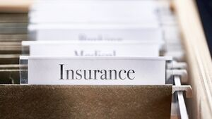Alliance for Insurance Reform: 20,000 jobs at risk if crisis not resolved