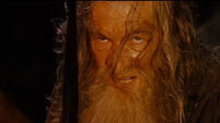 McKellen delivers Lord of the Rings inspired message to delighted schoolchildren