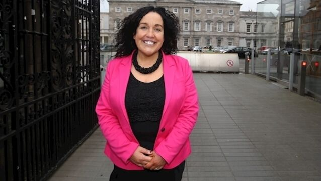 Two Cork Seanad candidates set out their stall