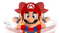Nintendo will be making mobile games