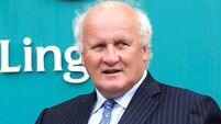 IAG takeover of Aer Lingus 'would benefit employees, customers and Ireland'