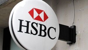 HSBC considers whether to keep HQ in UK