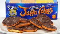 United Biscuits bought out by Turkish food conglomerate