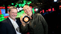 Electric Ireland partners with Nest in thermostat offer