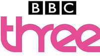 BBC3 move online 'will lose viewers'