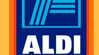 Aldi planning more stores in the UK as sales rise
