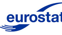 UK seeks bidders for Eurostar