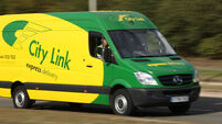 Unions hit out at Christmas Day announcement of City Link job cuts