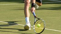 Australian Open qualification within reach for young blood