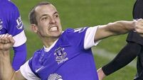 Martinez: Osman could stay longer