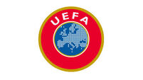 Northern Ireland made to wait by UEFA