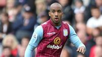 Delph loses red card appeal