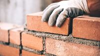 Regulator against Tallaght plan to employ only local builders