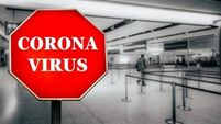 First coronavirus case at EU offices in Brussels confirmed