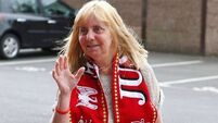 Hillsborough campaigners had 'mixed feelings' about New Year Honours