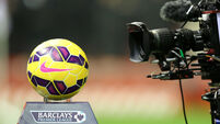 Scudamore defends Premier League TV rights deal