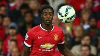 Blackett signs new United deal