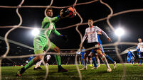 Sunderland advance to 5th round of FA Cup