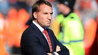 Rodgers has 'confidence that we can get the job done'