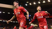 Skrtel strikes to rescue point for Pool