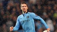 Nastasic insists no issues with Pellegrini
