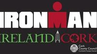 Ironman athletes will not have registration fee refunded if Covid-19 outbreak sees events cancelled