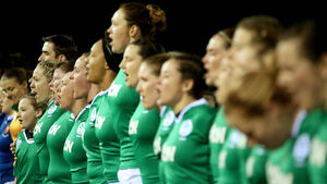 France snatch victory from Ireland's women