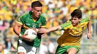 Kerry claim minor title after thrilling game in Croker