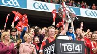Cork claim heart-stopping win in stunning final