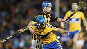 History beckons for hat-trick chasing Clare as they face up to Model opponents