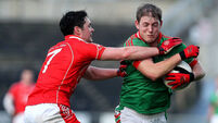Corofin and Ballintubber advance to Connacht SFC Final