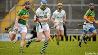 Shefflin steers Ballyhale to club hurling final