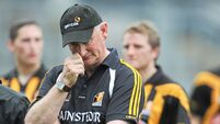 Opinion: Reports of Kilkenny's demise are greatly exaggerated