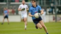 Players to watch in the up-coming Allianz National Football Leagues