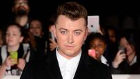 Smith forced out of Vevo show