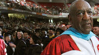 Cosby donations under scrutiny