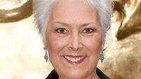 Family to hold Lynda Bellingham's funeral today
