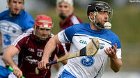 Deise ease past Galway to book semi-final spot